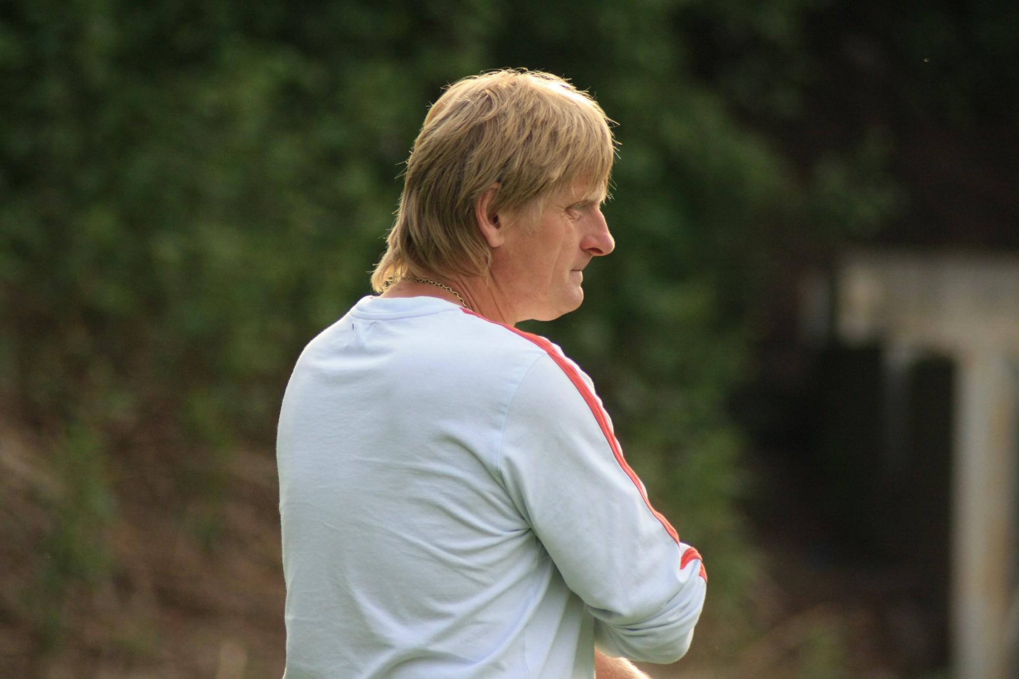 Michal Štancl
