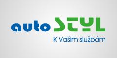 logo_Autostyl