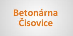 logo_Betonarna