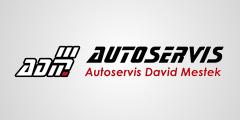 logo_Autoservis_David