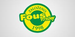 logo_Fous_strechy