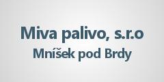 logo_Miva_Palivo