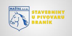logo_Stavebniny_Mastal