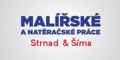 logo_Strnad_Sima