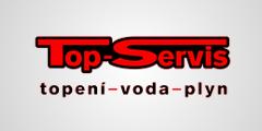 logo_TOP_Servis