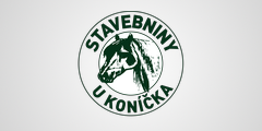 logo_Stavebniny_U_Konicka