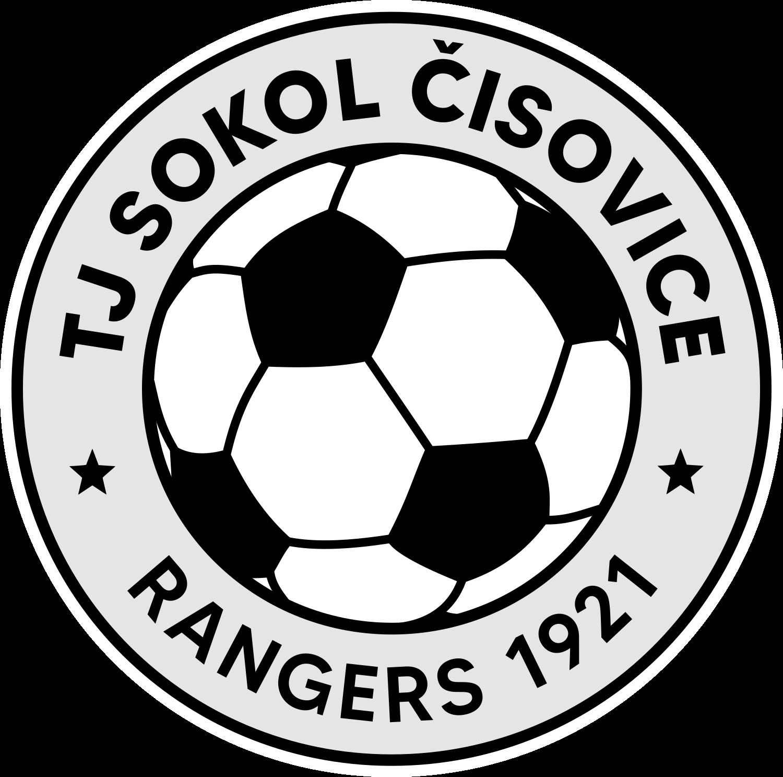 Logo_Rangers